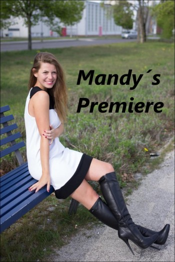 Mandys Premiere