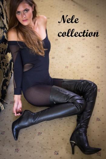 Nele collection