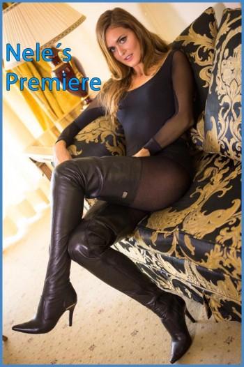 Nele´s Premiere
